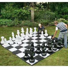 images of mosaic chess pieces - Google Search