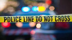 Horrifying photos: man dies after rushing into burning man festival flames