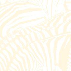 Beach House - Teen Dream : CD Album