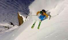 SSImg3 Saas Fee, Ski Pass, Wonder Land, Ski Vacation, Zermatt, Winter Wonder, Winter Season, Alps, Skiing