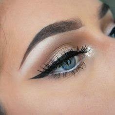 eyes makeup 2015 for Spring trends