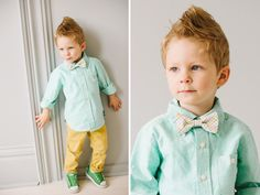 Boys Easter Best {Colin's Closet GIVEAWAY} CLOSED | Sweet Little Peanut