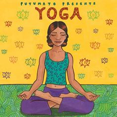 Track Listing : 01 - Ghungate Ke 02 - Om Hari Om-Sharanam Ganesha  03 - Purnamadah 04 - Bolo Ram 05 - Cerulean 06 - Devakii 07 - Bangles 08 - El Bosque Eterno de los Ninos 09 - Moods of Kirtan (Siksastakam) 10 - O Rama 11 - Hanuman Baba (Dub Farm Remix) 12 - Sira 13 - Offering Chant 14 - Bliss