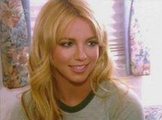 Top Celebrities, Celebs, Celebrity Pictures, Celebrity Style, Britney Jean, Vintage Beauty, Britney Spears, Beyonce, Pretty Woman