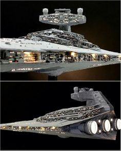 Star Wars Ships, Star Wars Art, Lego Star Wars, Star Wars Spaceships, Star Trek Images, Star Wars Novels, Star Wars Design, Han And Leia, Sci Fi Models