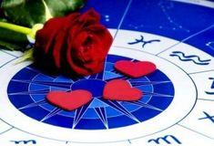 Napi horoszkóp 2017. december 31. – A lazítás és a fogadalmak ideje - https://www.hirmagazin.eu/napi-horoszkop-2017-december-31-a-lazitas-es-a-fogadalmak-ideje