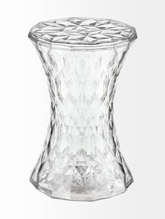 Would love to have this Kartell stone.