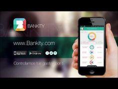 Control, Startups, App Store, Phone, Finance, Telephone