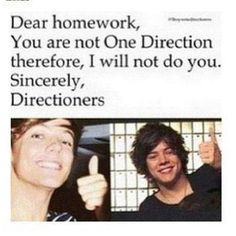I will not DO IT unless it is one direction so until I'm pregnat and my last name is either payne horan tomlinson malik or styles or all the above I can't do it One Direction Imagines, One Direction Humor, I Love One Direction, 5sos Funny, Funny Memes, Funny Pics, Funny Pictures, Irish Boys, Liam James