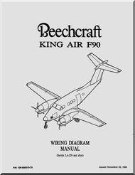 94cae5c85d9d6bf5ace1f9558c182379 ilyushin il 76 aircraft flight manual book 2 2 ( russian King Air 90 Interior at aneh.co