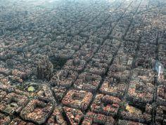 Barcelona... love it!!!