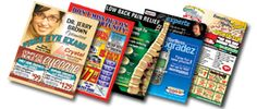 Browse Printing Fly official website if you need flyer printing services in Los Angeles at an affordable price. Flyer Printing, Printing Services, Custom Flyers, Snack Recipes, Paper, Specs, Prints, Marketing, Tips