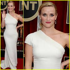 Image result for reese witherspoon red carpet dresses