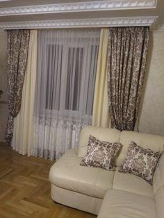 10 m New White Crush Velours Décoration Rideaux Canapé tissu 1 m