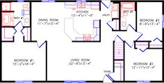 floor-plan