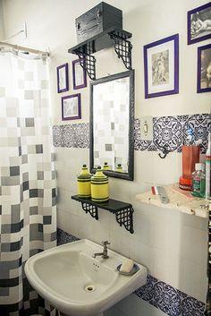 banheiro casa ab 3