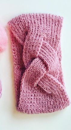 How To Easy Crochet Headband Ideas and Free Patterns 2019 - Page 19 of 32 - apronbasket .com How To Easy Crochet Headband Ideas and Free Patterns 2019 - Page 19 of 32 - apronbasket .com How To Easy Crochet Headban. Knitting Patterns Free, Free Knitting, Free Crochet, Knit Crochet, Crochet Patterns, Crochet Dishcloths, Crochet Ideas, Crochet Hats, Easy Crochet Headbands
