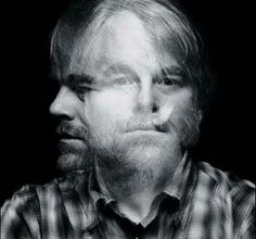 """""""Be honest and unmerciful."""" - #PhilipSeymourHoffman as Lester Bangs in Almost Famous. May he rest in peace."""