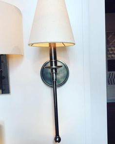 "11 Likes, 3 Comments - Fixtures & Finishes (@fixturesandfinishes) on Instagram: ""Waterworks Newell Sconce. 1 available. Original Price $560. Sale price $280. #fixturesandfinishes…"""