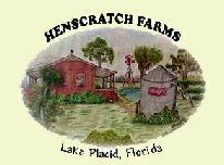 Best wine in Florida Lake Placid, FL Henscratch Farms Vineyard and Winery 863 699-2060 I have always wanted to go here.
