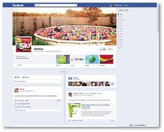 Facebook New | The Social Website