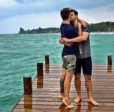 Love is love No more hate Stop hating Same love Only love Amor es amor Gay Love Gay Couple, Gay Mignon, College Boys, Porno, Emo Boys, Cute Gay, Lesbian, Hot Guys, Gay