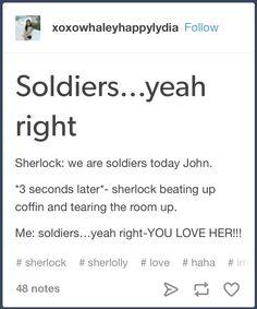 The Final Problem Watson Sherlock, Sherlock John, Benedict And Martin, John Martin, Mark Sheppard Supernatural, Vatican Cameos, Sherlock Holmes Benedict Cumberbatch, Sherlolly, Jim Moriarty