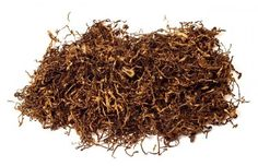 Dental Myth: Smokeless tobacco is harmless. Dental Fact: The fact is chewing any kind of tobacco can contribute to oral cancer. Dream Meanings, Dental Facts, Dental Services, Dental Health, How To Dry Basil, Meant To Be, The Cure, How To Make Money, Herbs