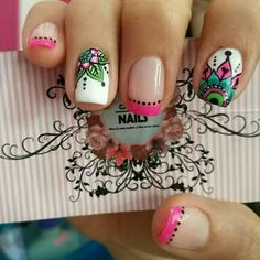 Cc Nails, Love Nails, Pretty Nails, Hair And Nails, Cute Toenail Designs, Toe Nail Designs, Nail Plate, Dream Nails, Birthday Nails