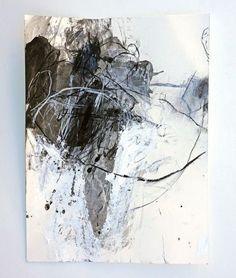 Mayako Nakamura Frammentarie affabulazioni