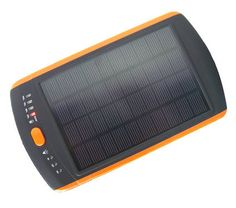 Solar Charger for Laptop - Phones - Ipad - Cameras $130 pogsolar@gmail.com