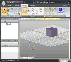 17 Best Free 3D Modeling Software For Windows 3d Software Free, Free 3d Modeling Software, Cnc Software, Drawing Software, Lego Design, 3d Design, Cnc Wood Carving, 3d Printing Diy, Programming Tutorial
