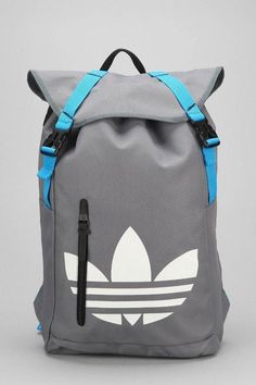 Image result for Adorable - adidas womens-bags Backpacks Ultimate Core Sackpack Black/Light Scarlet