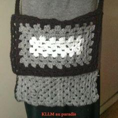 Le Musée des Serial Crocheteuses http://theserialcrocheteuses.blogspot.be/