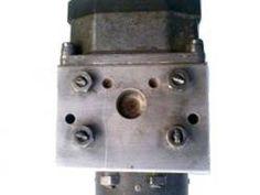 Pompa hamulcowa ABS ASR ESP FIAT DUCATO 02-06 0273004957