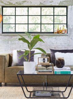 Ramen, Interior Design, Design Interiors, Home Interior Design, Interior Architecture, Home Decor, Home Interiors, Interior Decorating