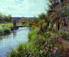 im feel so good just for seeing it - for: Louis Aston Knight -