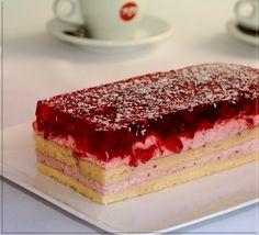 Tortoletka
