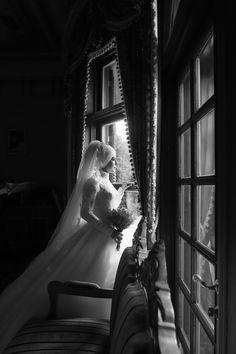 ankaradugunfotografçısı # ankaradışçekim # dış çekim mekanları # düğün mekanları # wedding #groom # bridge # gelin buketi # damatlıkmodelleri #ankardüğünfotografçısı # 05414321261 Ankara, Photo And Video, Wedding Dresses, Instagram, Fashion, Bride Dresses, Moda, Bridal Gowns, Fashion Styles