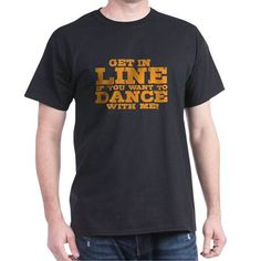 Check out this awesome Get In Line Dance Fun T-shirt shirt. Purchase it here http://www.albanyretro.com/get-in-line-dance-fun-t-shirt-4/ Tags:  #Dance #Fun #get #Line