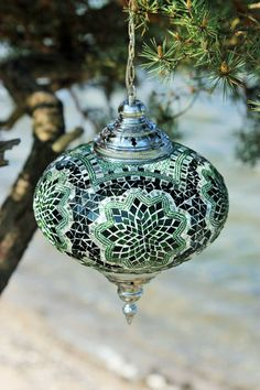 What is the main difference between a moroccon and Turkish lamp? | Mosaic Turkish Lamps, Turkish Mosaic Lamps, Ottoman Lamps, Turkish Lamps,Moroccon Lamp