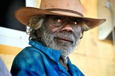 Australian Government's Failed Intervention Leaves Aborigines Poor, Hungry, Suicidal and Criminalized Black People, Real People, Survival Day, Australia Day Celebrations, Aboriginal History, Aboriginal Man, Australian Aboriginals, Show Us, Black Star