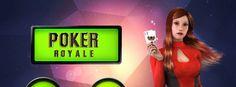 Online casino canada 007