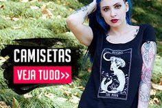 http://www.lojareversa.com.br/vestuario/vestidos/vestido-heart