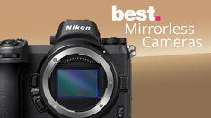 Sony Camera Grip For A7Iii #cameramankhv #SonyCamera Best Canon Camera, Best Dslr, Sony Camera, Camera Gear, Film Camera, Canon Cameras, Camera Tips, Nikon Mirrorless, Nikon Dslr