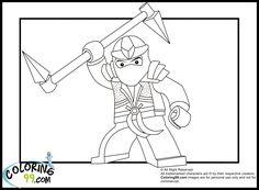 lego-ninjago-lloyd-the-green-ninja-coloring-pages.jpg (1500×1100)