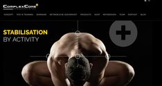 Training, Sport, Movie Posters, Deporte, Sports, Film Poster, Work Outs, Excercise, Onderwijs