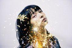 【オシャレ】Merii(メリイ)さんの画像たくさん【カワイイ】 - NAVER まとめ