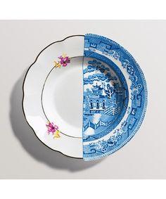 【ZOZOTOWN|送料無料】SELETTI(セレッティ)の食器「SELETTI/HYBボウル25㎝FILLIDE 」(124160)を購入できます。