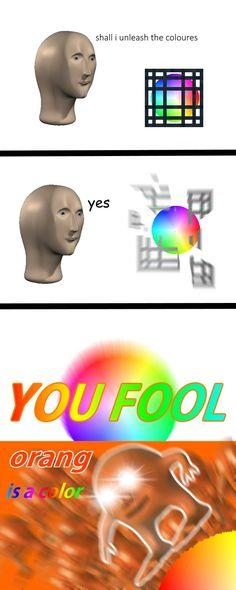 Dank Meme 209